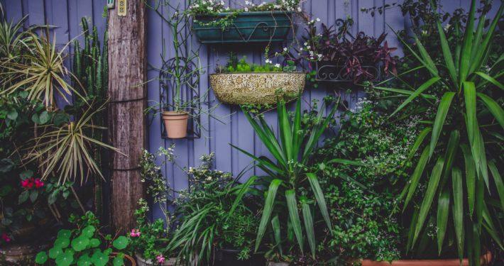 Garten-Bräuer-Garten-und-Landschaftsbau-Bottrop-Terassenbau-Pflasterarbeiten