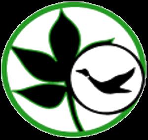 Garten- und Landschaftspflege Guenter Braeuer